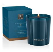 Rituals Scented Candle, The Ritual of Hammam